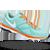 Pantofi fitness