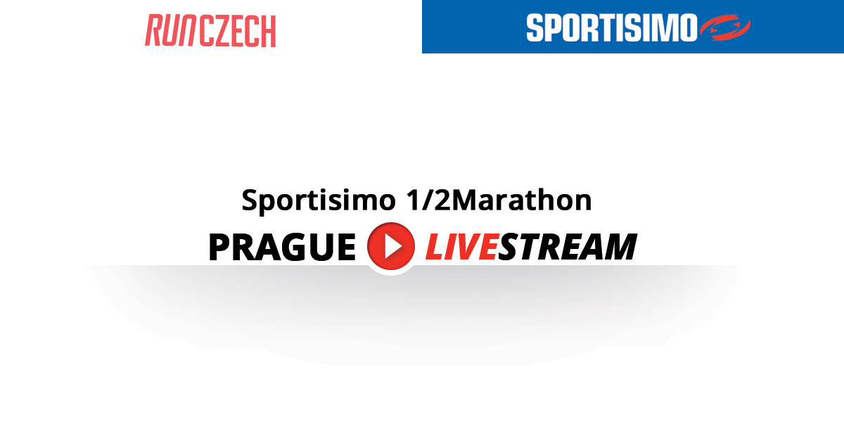 Vezi Maratonul Sportisimo Live!