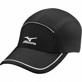 Mizuno DRYLITE CAP - Șapcă de alergare