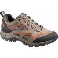Merrell PHOENIX GORE-TEX - Încălțăminte trekking de bărbați