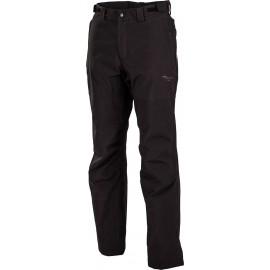 Hi-Tec TRAMAN SOFTSHELL PANTS LIGHT - Pantaloni softshell de bărbați