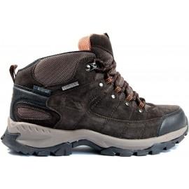 Westport VASA - Încălțăminte trekking bărbați