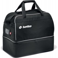 Lotto BAG SOCCER OMEGA JR - Rucsac sport