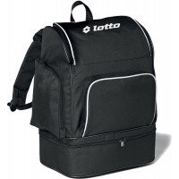 Lotto BACKPACK OMEGA - Rucsac sport