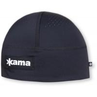 Kama LYCRA - Căciulă de iarnă