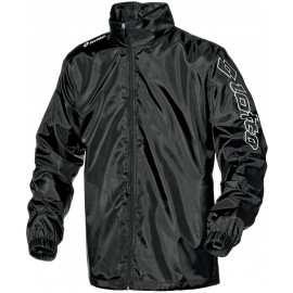 Lotto JACKET WN ZENITH JR