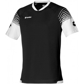 Lotto JERSEY OMEGA JR