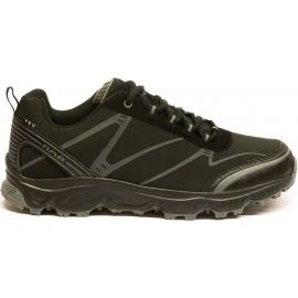 Numero Uno SOREX M 12 - Încălțăminte trekking de bărbați