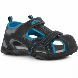 Crossroad MARILU - Sandale copii