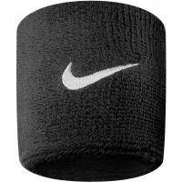 Nike SWOOSH WRISTBAND - Manșetă transpirație
