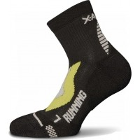 X-Action SOCKS Running W