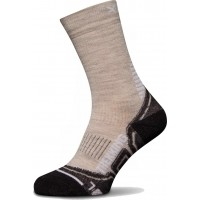 X-Action SOCKS TREKKINK W
