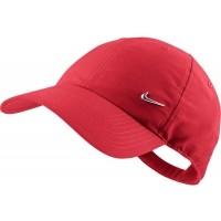 Nike METAL SWOOSH HERITAGE 86 CAP - Șapcă