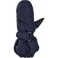 Brugi KIDS WINTER GLOVES