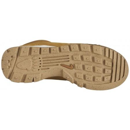 Ghete de iarnă pentru bărbați - Nike HOODLAND SUEDE - 2