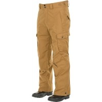 O'Neill PM EXALT PANT - Pantaloni snowboard de bărbați