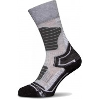 X-Action SOCKS CROSSCOUNTRY W