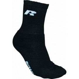 Russell Athletic SOCKS 3PPK - Șosete sport