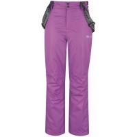 Loap SHANEN - Pantaloni ski de damă