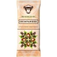 Chimpanzee CHIMPANZEE SLIM ESPRESSO BAR