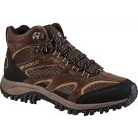 Merrell PHOENIX MID GORE-TEX - Încălțăminte trekking bărbați