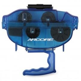 Arcore AW-24 - Aparat pentru curățat lanțul