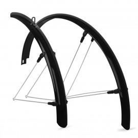 Arcore AF700-1A - Apărători de noroi biciclete 28''