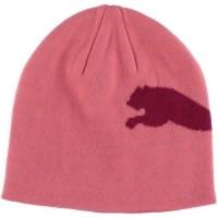 Puma BIG CAT BEANIE JNR - Căciulă de iarnă pentru copii