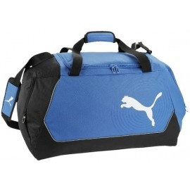 Puma EVOPOWER LARGE BAG