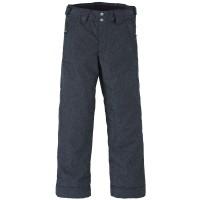 Scott ESSENTIAL JUNIOR PANT - Pantaloni ski juniori