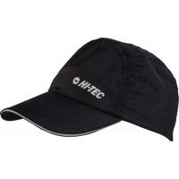 Hi-Tec SOKOTO CAP - Șapcă Hi-Tec