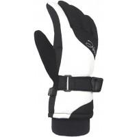 Hannah OXO - Mănuși de ski damă