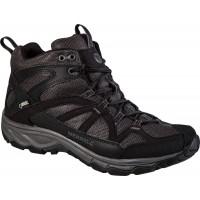 Merrell CALIA MID GORE-TEX - Încălțăminte de trekking damă