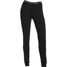 Swix STARX BODYW PANTS WOMENS