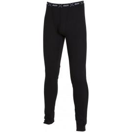 Swix STARX BODYW PANTS MENS - Pantaloni funcționali