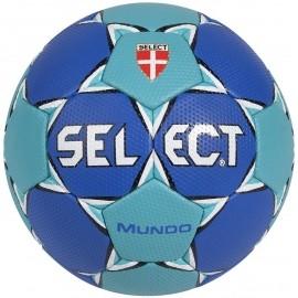 Select MUNDO - Minge handbal