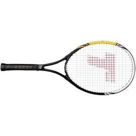 Tregare GRAPHAL CORE PRO BT12 - Rachetă de tenis