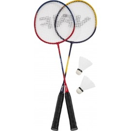 Victor HOBBY SET - Set de badminton