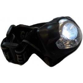 Profilite HEAD-III - Lanternă frontală