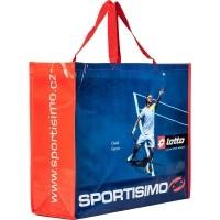 Sportisimo Lotto Tennis