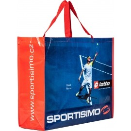 Sportisimo Lotto Tennis - Plasă de cumpărături