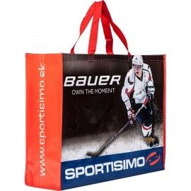 Sportisimo Bauer Hockey