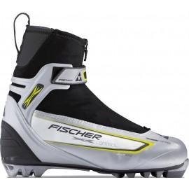 Fischer XC CONTROL - Clăpari ski cross-country
