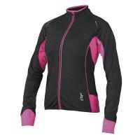 Etape LISSA - Bluză ciclism de damă