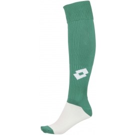Lotto SOCK TEAM
