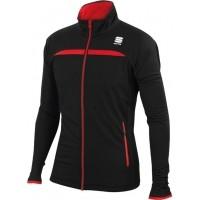 Sportful ENGADIN WIND JACKET - Jachetă de alergare
