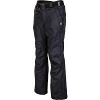 Loap STEVE - Pantaloni de ski bărbați