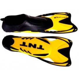 Spokey TNT Labe de înot - Labe de înot
