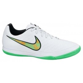 Nike MAGISTA ONDA IC