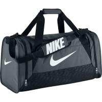 Nike BRASILIA 6 MEDIUM DUFFEL - Geantă sport